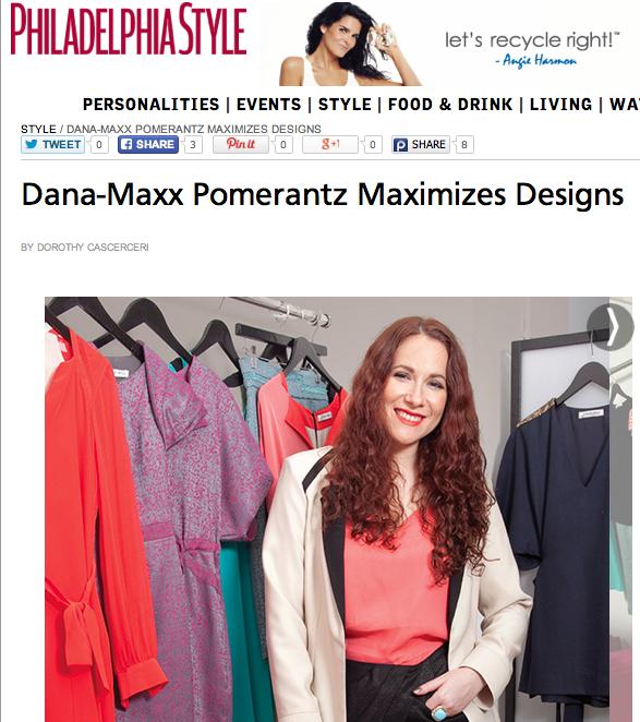 danamaxx