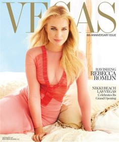 rebecca_romijn_vegas_magazine1